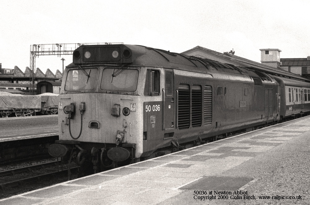 Click HERE for full size picture of 50036
